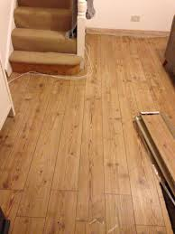Hickory Laminate Flooring Menards by Decor Update Your Floors To Dependable And Durable With Menards