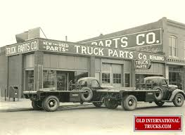 International Photo Archives • Old International Truck Parts Intertional Harvester Wikipedia Profile Scott Mccandless Atds 2015 Dealer Of The Year Rush Intertional Truck Dealer Springfield Ill Youtube Parts Department Bucks County Langhorne Pennsylvania Isuzu Truck Dealer In New England Home Larsen Fremont Ne Semi Truck Altruck Your Service 2000 8100 Single Axle Day Cab Tractor For Sale By Trucks View All For Sale Commercial Motor Freightliner Grills Volvo Kenworth Kw Peterbilt