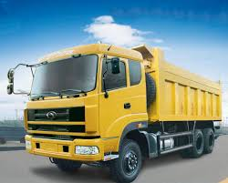 Dump Truck Turbo With Automatic Trucks For Sale Also Spray Bed Liner ...