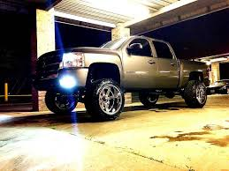Truck Wheel And Tire Packages Available Here: Http://www.wheelhero ... What To Expect From A Lifted Truck Rocky Ridge Trucks 67x1116xfucvysilveradowhls4gifpagespeedicgf2y5azrl1 Nice Rim Tire Fancing Httpwwelherocomtopicsrimand Beautiful Silverado And Fifth Wheel General Moters Pinterest Island Gm Vehicles For Sale In Duncan Bc V9l 6c7 Houston Luxury Image Result For Black Ford F150 Small Sema 2015 Top 10 Liftd Dynamic Wheel Group On Twitter Elevate Your Ride With A Set Of 2013 25 Of The Hottest Rides Magazine Ram 2500 On Rose Gold Wheels Meets Horse Aoevolution Dodge Hd Proteutocare Engineflush Dodge Ram Rad Packages 4x4 2wd Lift Kits