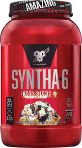 Amazon.com: BSN Syntha-6 Whey Protein Powder Cold Stone Creamery ... Does Cheyenne Still Have Any Ice Cream Trucks Bon Apptit Song The Katy Perry Wiki Fandom Powered By Wikia Fetty Waps Trap Queen Translated Into English For Those Of You A Lot Songs About All Considered Npr 2018 Rhadollyprincess Mcdonalds Employee Fired After He Shares Disgusting Photos Of Arc North Home Facebook 101 Best 2016 Spin Page 2 Ice Cream Song Remix Rap Youtube Junkyard Find 1974 Am General Fj8a Truck Truth 10 Jay Rock Ranked Djbooth Cream Truck On Track To Bring 20 Million In Revenue