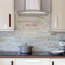 Tiles For Kitchens Ideas Kitchen Tile Ideas Ideal Home