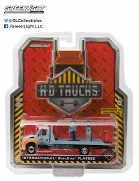 Gulf Oil International Durastar Flatbed Truck 1/64 Diecast With Fuel ... 2015 Hot Wheels Monster Jam Bkt 164 Diecast Review Youtube Intended European Trucksdhs Colctables Inc Sd Trucks Greenlight Colctibles Loblaws Die Cast Tractor Trailer Complete Set Of 5 Bnib Model Trucks Diecast Tufftrucks Australia Home Bargains Suphauler Model Car Colctable Kids Highway Replicas Livestock Mack Road Train Blue White 1953 Studebaker 2r Truck Orange Castline M2 1122834 Scale Chevy Boss Company Dcp 33797c O Pete Peterbilt 389 Semi Cab 1 64 Of 9 Greenlight Toy For Sale Ebay Saico Ty3126 Volvo Fh12 Curtainside Eddie Stobart