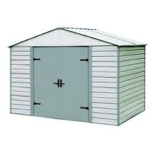 Rubbermaid Vertical Storage Shed Shelves by Best 25 Rubbermaid Storage Shed Ideas On Pinterest Rubbermaid