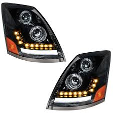 Volvo Bezels & Lights Big Rig Chrome Shop - Semi Truck Chrome Shop ... Httpwwwrgecarmagmwpcoentgallylcm_southern_classic12 1695527 Acrylic Pating Alrnate Version Artistorang111 Bat Semi Truck Lights Awesome Volvo Vnl 670 780 Led Headlights Fog Light Up The Night In This Kenworth Trucknup Pinterest Biggest Round Led And Trailer 4 Braketurntail Tail For Trucks Decor On Stock Photos Oukasinfo Modern Yellow Big Rig Semitruck With Dry Van Compact Powerful Photo Royalty Free Blue Design Bright Headlight And Flat Bed Image