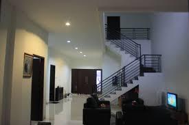 100 Minimalist Contemporary Interior Design Home AyanaHouse