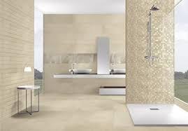 mosaik mit beleuchtung fliesen naturstein ribeiro
