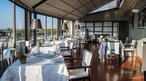 cuisine lounge la terrasse cuisine lounge in rome restaurant reviews menu