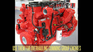 Diesel Tools For Cummins Engines - YouTube Awesome Dodge Ram Engines 7th And Pattison 1970 Truck With Two Twinturbo Cummins Inlinesix For Mediumduty One Used 59 6bt Diesel Engine Used Used Cummins Ism Diesel Engines For Sale The Netherlands Introduces Marine Engine 4000 Hp Whosale Water Cooling Kta19m Zero Cpromises Neck 24valve Inc X15 Heavyduty In 302 To 602 Isx