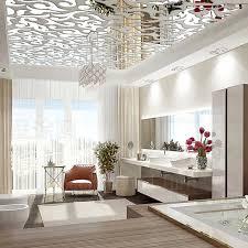 spiegel wand aufkleber aufkleber zimmer dekoration home decor dekorative decke moderne haus schlafzimmer 3d retro wandbild tapete r236