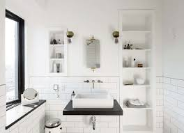 Remodeling Small Bathroom Ideas And Tips For You 10 Things Nobody Tells You About Renovating Your Bathroom
