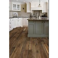 Where Is Eternity Laminate Flooring Made by Eternity Hardwood Eternity Flooring Eternity Floors In San Diego