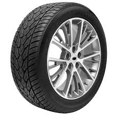 100 20 Inch Truck Tires Land Rover Wheels Gunmetal Rims With Free Shipping