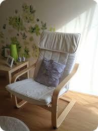 fauteuil adulte pour chambre bébé rocking chair chambre bb rocking chair chambre bebe en rotin