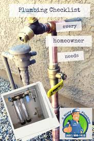 Replacing An Outdoor Wall Faucet by 25 Best Leaking Faucet Ideas On Pinterest Water Faucet Faucet