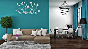 100 Luxury Modern Interior Design Trends 2018 Bright Coziness And Frugal