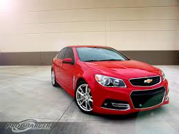 New ProCharged Chevy SS Sedan, Packing 610+ HP | ProCharger 1990 Chevrolet Silverado 1500 2wd Regular Cab 454 Ss For Sale Near Waukon All 2017 Vehicles Sale 1993 Pickup Truck For Online Auction Youtube 1992 Connors Motorcar Company Chevrolet C1500 Rare Low Mile Short Bed Sport Truck 2014 Cheyenne Concept Features Camaro Z28 Parts Gm Chevy Wheel Drive At The Red Noland Preowned Ss Top Tahoe In Hammond La Sedan Instrumented Test Review Car And Driver Classic American 454ss 2018 Unique Specs 2013 2015