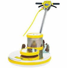 high speed floor buffer machines 1500 rpm plus