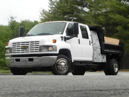 2008 Chevy C5500 Dump Truck W/LPAC 6.6L Duramax Diesel - YouTube Chevrolet 3500 Dump Trucks In California For Sale Used On Chevy New For Va Rochestertaxius 52 Dump Truck My 1952 Pinterest Trucks Series 40 50 60 67 Commercial Vehicles Trucksplanet 1975 1 Ton Truck W Hydraulic Tommy Lift Runs Great 58k Florida Welcomes The Nsra Team To Tampa Photo Image Gallery Massachusetts 1993 Auction Municibid Carviewsandreleasedatecom 79 Accsories And
