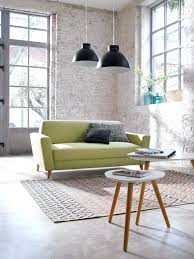conforama fr canape articles with canape cuir vieilli conforama tag canape cuir vieilli