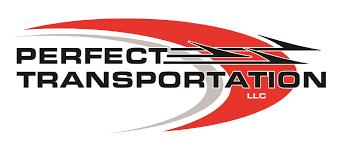 100 Average Owner Operator Truck Driver Salary Arizona CDL Jobs Local Driving Jobs In AZ