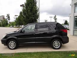 2005 Buick Rendezvous – Pictures, Information And Specs - Auto ... 2005 Buick Rendezvous Silver Used Suv Sale 2002 Rendezvous Kendale Truck Parts 2003 Pictures Information Specs For Toronto On 2006 4 Re Audio 15s And T3k Build Logs Ssa Coffee Van Hire Every Occasion In Hull Yorkshire 2007 Door Wagon At Rockys Mesa Cxl Start Up Engine In Depth Tour 2485203 Yankton Motor Company Tan