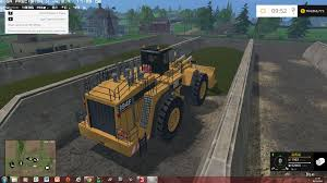 Biggest FS17 Front Loader, Like The Cat 994f? : Farmingsimulator Bruder Man Tga Low Loader Truck With Jcb Backhoe Island Ipad 3d Model Truck Loader Excavator Cstruction 3d Models Pinterest 3 Chedot Toys Eeering Vehicle Series Set Mini Roller Mine Offroad 2018 11 Apk Download Android Simulation Games Dump Hill Sim Gameplay Hd Video Dailymotion Amazoncom Tomy Big Cool Math 2 Best Image Kusaboshicom 5 Level 29 You Are Part Of It Youtube Cstruction Simulator Us Console Edition Game Ps4 Playstation How To Install Mods In Euro 12 Steps