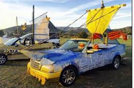 Check Out These Crazy Pirate Ship Cars For Sale On Craigslist - Maxim Craigslist Los Angeles Cars By Owner New Car Models 2019 20 7 Smart Places To Find Food Trucks For Sale Closes Personals Sections In Us Nbc Southern California One Word Quickstart Guide Book Top Coloraceituna Images El Paso Tx The Database Small Unlabeled Truck They Showed Up Not The One Their Fniture Unique By Used Sacramento Classy For In