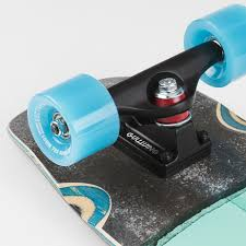 SAND SHARK BLUE | Sector Nine Concrete Jungle Deck Sector Nine Vista Ripple Action Board Sports Reviews The Pnl Precision Truck Co Strummer Nesta Hex Dropper Gullwing Reverse Longboard Trucks Black Free Shipping Jimmy Pro Bear Grizzly 852 Black 181mm Buy It Online Now Pinnacle Lookout Heffer Ledger