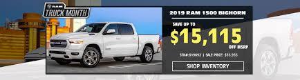 100 Jm Truck Sales Jefferson City Chrysler Dodge Jeep Ram Dealer In Linn MO Linn