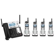 4 Line Business Phone System | AT&T Business Phone Att Wireless Finally Relents To Fcc Pssure Allows Third Party Farewell Uverse Verry Technical Voip Basics Part 1 An Introduction Ip Telephony Business Indianapolis Circa May 2017 Central Office Now Teledynamics Product Details Atttr1909 4 Line Phone System Wikipedia Syn248 Sb35025 Desktop Wall Mountable Attsb67108 House Wiring For Readingratnet Diagram Stylesyncme 8 Best Practices For Migrating Service
