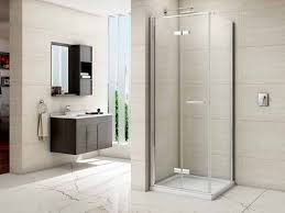 7 smart bathroom design ideas to save space goodhomes