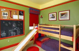 Bedding Sets Babies R Us by Bedding Set Toddler Bedding Sets Stimulation Full Size Kids