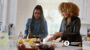 myww tv commercial more oprah 40 plus free kitchen essentials kit