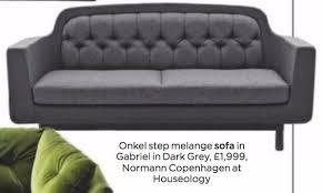 living room sofa earl grey mohair chesterfield in turmeric 100