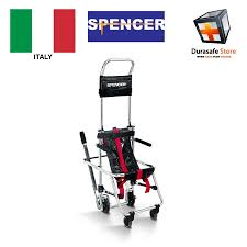 SPENCER SK20002E Evacuation Chair - Durasafe Shop The Chair Everything But What You Would Expect Madin Europe Good Breeze 6 Pcs Thickened Fleece Knit Stretch Chair Cover For Home Party Hotel Wedding Ceremon Stretch Removable Washable Short Ding Chair Amazoncom Personalized Embroidered Gold Medal Commercial Baseball Folding Paramatrix Worth Project Us 3413 25 Offoutad Portable Alinum Alloy Outdoor Lweight Foldable Camping Fishing Travelling With Backrest And Carry Bagin Cheap Quality Men Polo Logo Print Custom Tshirt Singapore Philippine T Shirt Plain Tshirts For Prting Buy Polocustom Tshirtplain Evywhere Evywherechair Twitter Gaps Cporate Gifts Tshirt Lanyard Duratech Directors