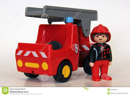 Playmobil - Firefighter With Fire Engine Stock Image - Image Of ... Playmobil Take Along Fire Station Toysrus Child Toy 5337 City Action Airport Engine With Lights Trucks For Children Kids With Tomica Voov Ladder Unit And Sound 5362 Playmobil Canada Rescue Playset Walmart Amazoncom Toys Games Ambulance Fire Truck Editorial Stock Photo Image Of Department Truck Best 2018 Pmb5363 Ebay Peters Kensington