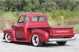 50s Pickup Trucks Inspirational 1950 Chevrolet 3100 Pickup Truck ... 1950 Chevrolet Truck Custom Stretch Cab For Sale Myrodcom Index Of Imagestrucksgmc01959hauler Ford F1 Farm Midwest Classic Chevygmc Club Photo Page Attractive Trucks Frieze Cars Ideas Boiqinfo Autocar Type U 1st Generation Commercial Vehicles Trucksplanet 501960 Corbitt Preservation Association 3100 Pickup F60 Monterey 2015 Chad Finchers Slammed Chevy The Iconic Intertional Harvester Metro Bread Ebay Motors Blog F Series 1950s 1950chevypickuearprofilerestomod Tristans Board 6
