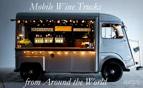 Mobile Wine Bar Trucks From Around The World | Traveling Wine Trucks ... Urban Cafe Launches New Food Truck Andys Sandwich Bar Pinterest Portland Food Trucks Tap Central Valley Universal Pickup Ladder Adjustable Cargo Carrier Utility The Duke Beach Bites Truck Outside Of The Hogfish Grill Key West Stop At Sydney Barbqusion Orange County Catering Foodtruck Crispys And Actual Trucks To Take Over Emporium Logans Indoor Low Bar Scania Rgp4 Vs Salo Finland October 8 2016 Customized With