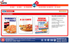 Meryl: [Media Tasting] Domino's Pizza Party! Pizza Hut Coupons Nz Deals Steals And Glitches Dominos Offers Backtoschool Deal 50 Off Upto 63 Skillzcom Latest Coupon Promo Code Cyber 777 Coupon Code Major Series 2018 25 Percent Off Sony A99 Deals Delivery Carryout Pasta Chicken More Papa Johns Promo City Sights New York Promotional Nikon Codes How Do I Get Target Baby Macys Retail Codes 2017 Blog Doh Cant Cope With Frances For Wings Refurbished Dyson Vacuum Ozbargain Dominos Hotel Hollywood Ca