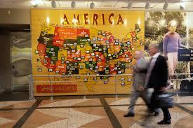 Denver International Airport Murals Youtube by America Why I Love Her Denver International Airport
