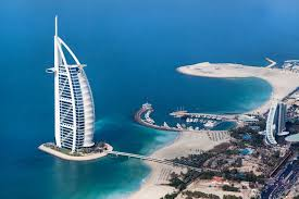100 Hotel In Dubai On Water We Choose For You The Most Expensive Hotels In 2019 Enjoy