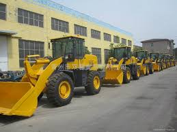 Truck Loader: Truck Loader To China Articulated Dump Truck Loader Dozer Grader Tyre 60065r25 650 Wsm951 Bucket For Sale Blue Lorry With Hook Close Up People Are Passing By The Rvold Remote Control Jcb Toy Yellow Buy Tlb2548kbd6307scag Power Equipmenttruck 48hp Kubota App Insights Sand Excavator Heavy Duty Digger Machine Car Transporter Transport Vehicle Cars Model Toys New Tadano Z300 Hydraulic Cranes Japanese Brochure Prospekt Cat 988 Block Handler Arrangement Forklift Two Stage Power Driven Truckloader Alfacon Solutions Xugong Sq2sk1q 21ton Telescopic Crane Youtube 3