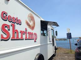 Geste's Shrimp Truck In Kahului, HI Open Tues - Sat: 10:30AM - 5 ... Jeff Beltramini On Twitter Best Shrimp Truck In Maui Scampi Geste Shrimp Food Randomly Edible Truck Visual Menureviews By Food Blogginstagrammers Part 1 50 Five Vlog 6 2015 With Time Lapse And Review Romys Kahuku Oahus North Shore Hawaii Youtube Hawaiian Spicy Garlic Recipe Food Is Four Letter Word The Fashionablyforward Foodie Wowie 2012 Sha Bangs Kitchen Scampi