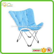 Butterfly Chair Replacement Cover Pattern furniture marvelous lounge chair cover pattern cover butterfly