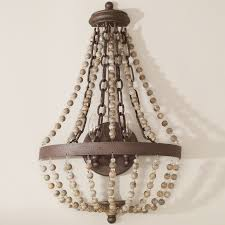 rustic country ceiling light shades of light