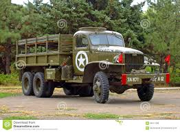GMC CCKW 353 Flatbed Truck US Army. Editorial Stock Photo - Image Of ... 1950 Gmc Flatbed Classic Cruisers Hot Rod Network Flat Bed Truck Camper Hq 1985 62 Ltr Diesel C4500 For Sale Syracuse Ny Price Us 31900 Year 2006 Used Top Trucks In Indiana For Auction Item Gmc T West Auctions Surplus Equipment And Materials From Sierra 3500 4wd Penner 1970 13 Ton Sale N Trailer Magazine 196869 Custom 5y51684 2 Jack Snell Flickr 2004 C5500 Flatbed Truck