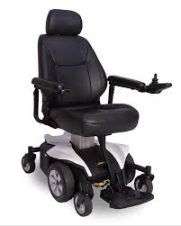 Jazzy Power Chairs Used by Second Hand Electric Wheelchairs Buy And Sell In The Uk And
