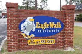 1 Bedroom Apartments In Statesboro Ga by 1 Bedroom Statesboro Apartments For Rent Statesboro Ga