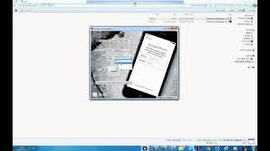 cool Bypass iCloud Activation Lock iPhone 6 Plus 6 5S 5 5C 4S